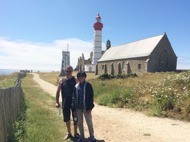 Dating Sites i Bretagne Frankrike